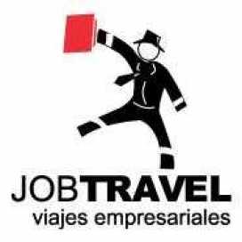 Jobtravel Viajesempresariales