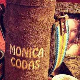 Monica Codas
