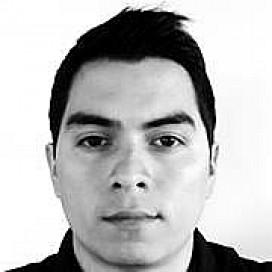 Jóse Herrera