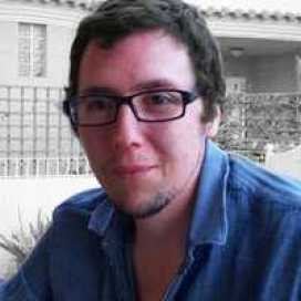 Eugenio Ghirardi