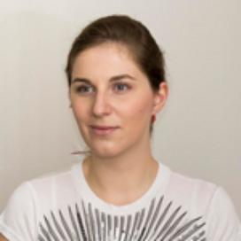 Melina Grisel De Bruyn