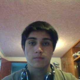 Marco Fernando