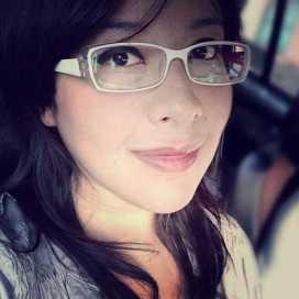 Nayeli Torres