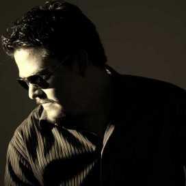Marcos Mercado