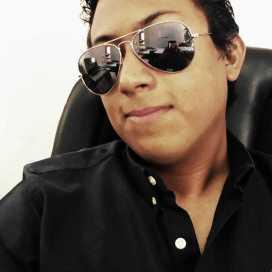Mauricio Adrián Flota Alonzo