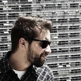 Eduardo Vicentini