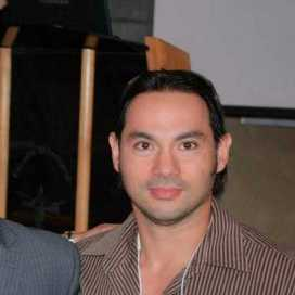 Giovanni Delgado