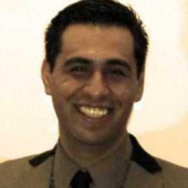 Carlos Alonso Nava