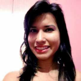 Diana Catherin Mendoza