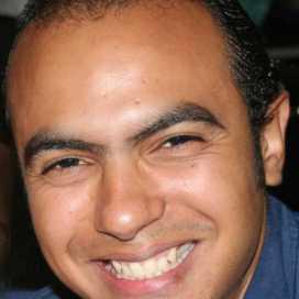 Josías Rodríguez