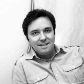 Paco Llistó