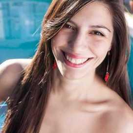 Natalia Montesinos