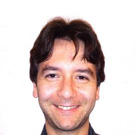 Fernando Sánchez Machado