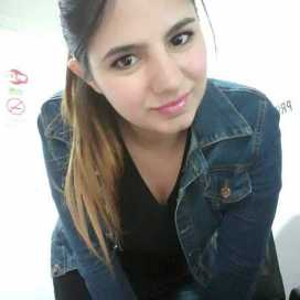 Flor Acosta
