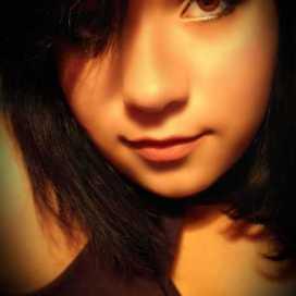 Jessica Unibe