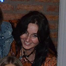 Gisella Cerra