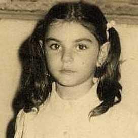 Catalina Bagnato Varcasia