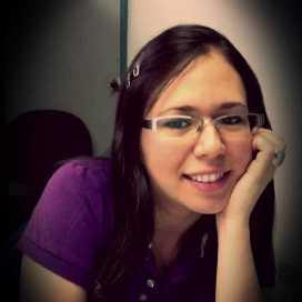 María Cj