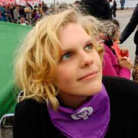 Erika Retzlaff