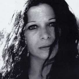 Silvia Alcoba