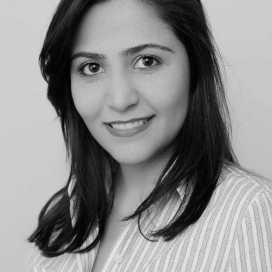 Letícia Ahouagi
