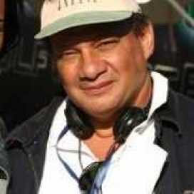 Jose Pimentel