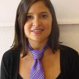 Laura Malpeli