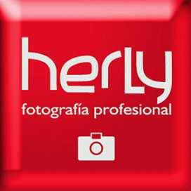Herly Lizarazo