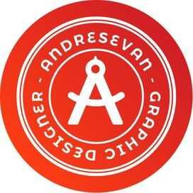 Andres Evan
