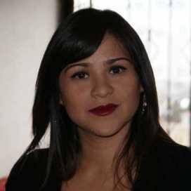 Karina Moya