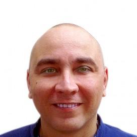 Alfredo Mambié