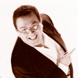 Faustino Sanchez
