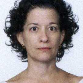 Clementina Cortés