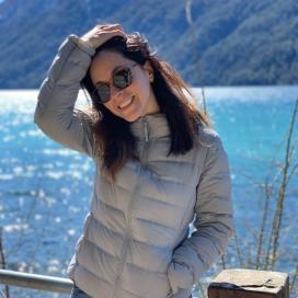 Analía Pirlone
