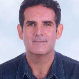 Juan Carlos López Martínez