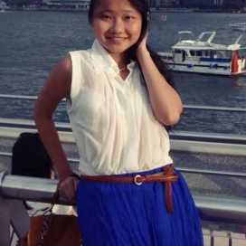 Weing Leung