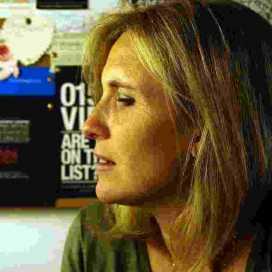 Andrea Lutzeler