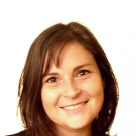 Gisela Eblagon