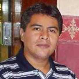 David Coronel Claure