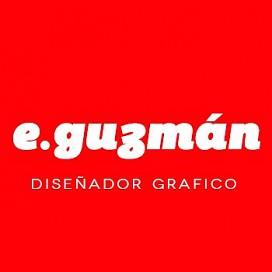 Eduardo Guzman Wilson
