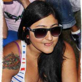Tatiana Zapata Rodriguez