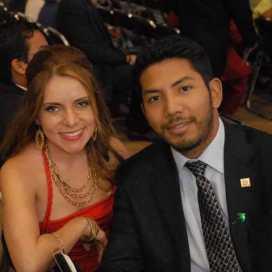 Sergio Jiménez R