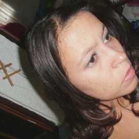 Selene Solano
