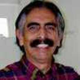 Karlos Garduño