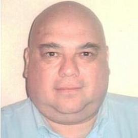 Horacio Rotondaro Soler