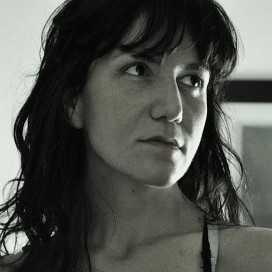 Gisela Giardino