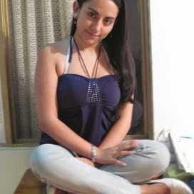 Camila Polo