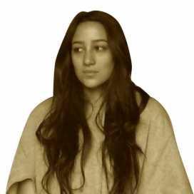 Daniela Beltrán Londoño