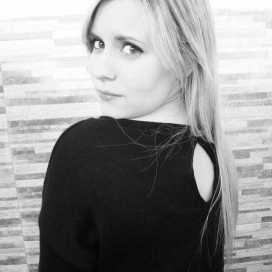 Yanina Berutti
