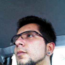Jorge Tabares